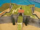 Mégaventure Pirates des Caraïbes 2012 Megav2012_vcur_%20002