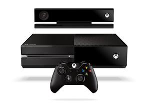 Microsoft bán được hơn 1 triệu máy Xbox One trong vòng 24 giờ đầu tiên