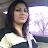 Christina Esquivel avatar image
