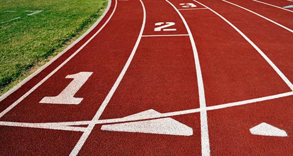 Entrenamiento de calidad para maratón