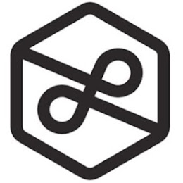 Lightburn logo