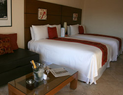 hotel_ME