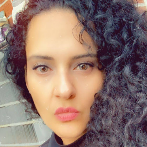 Lizette Ortiz
