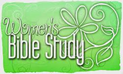 womens_bible_study