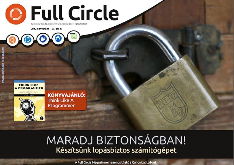 https://lh5.googleusercontent.com/-bumGZG97K98/UYDYSXXsbxI/AAAAAAAAFYQ/hpMGTIaY3JE/s800/FullCircle_Magazin_issue67_hu.jpg