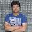 JAYESH PARMAR avatar image