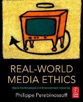 Llibres electronics Elsevier 2012