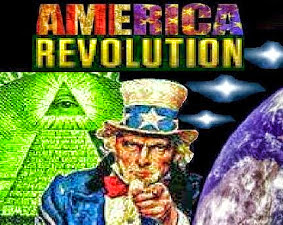INFO-AWARENESS-AMERICA-PROPHECY-REVOLUTION.JPG