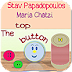 The top button, Stav Papadopoulos & Maria Chatzi (Android Book by Automon)