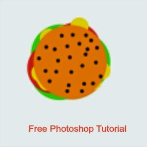 Free Photoshop Tutorials for kids