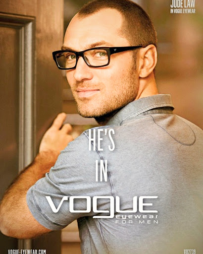 vogue_eye_glasses_man_jude_law