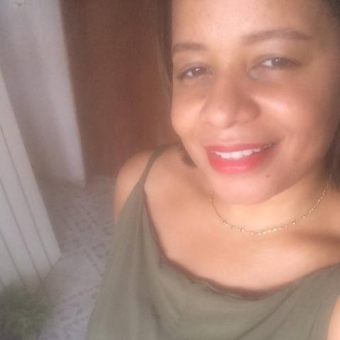 Raquel Freitas picture