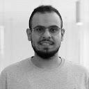 Abdullah Hamdan