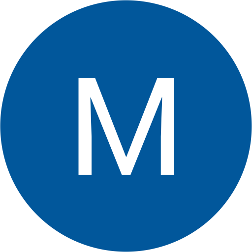 MandL Mackey