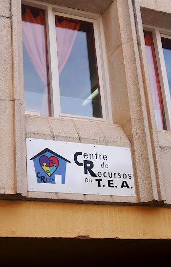 CR TEA CC