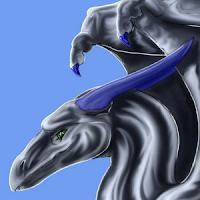 Argento Dragone's avatar