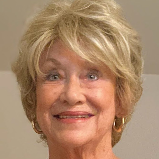 Patricia Armstrong