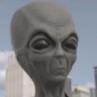 Joseph Dean's avatar