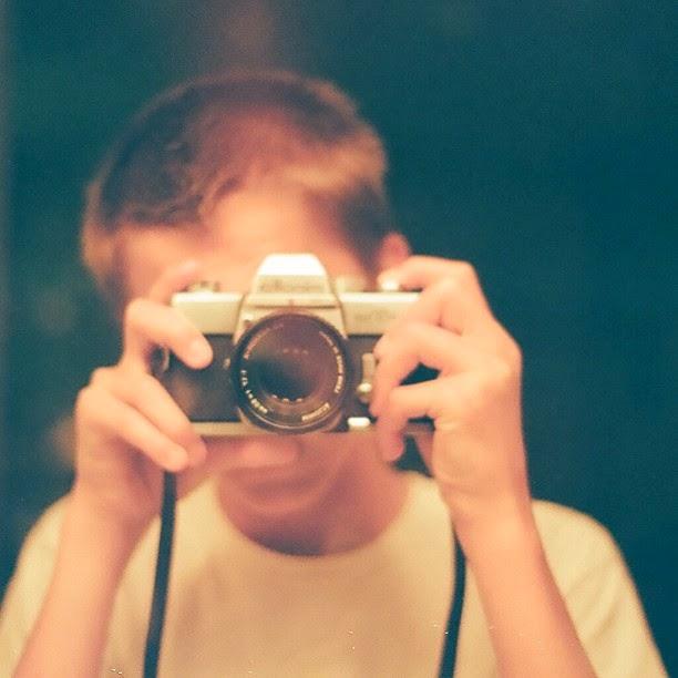 Как снять короткометражку — Съемки, Ракурсы