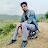 Anmol Sharma avatar image