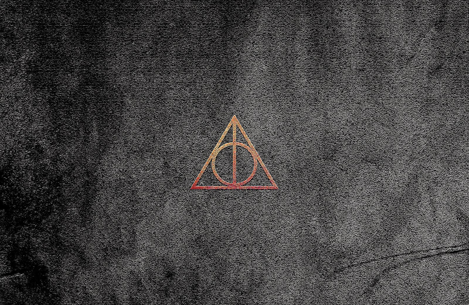 Deathly Hallows Texture by SpuriusAntonius on DeviantArt