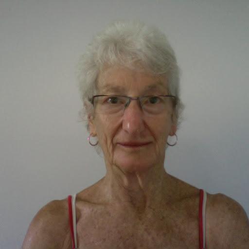 Lynne Hill