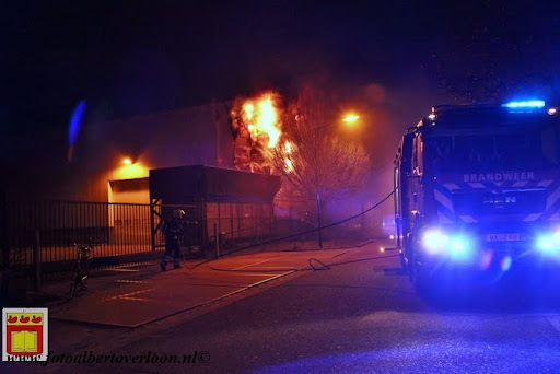 Uitslaande brand De Oude Molen Overloon 22-02-2013 (2).JPG