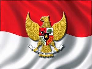 Daftar Provinsi di Indonesia dan Ibukotanya Lengkap