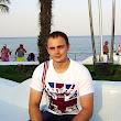 Сергей В