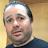 Nathan Rinehart avatar image