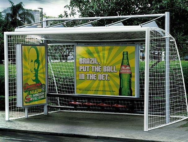 https://lh5.googleusercontent.com/-bx6fF7WIJaA/TfCV8r4uRRI/AAAAAAAADVg/HkEq-UYfuwA/s800/bus-stop-ads-soccer-football.jpg