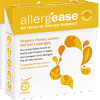 AllergEase Lozenges