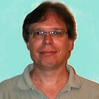Geo W.'s avatar