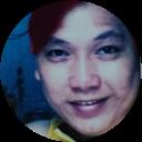 Christian Kho