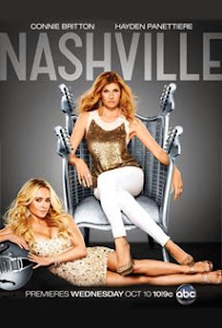 Nashville|| Nashville