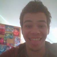 Jawho's avatar