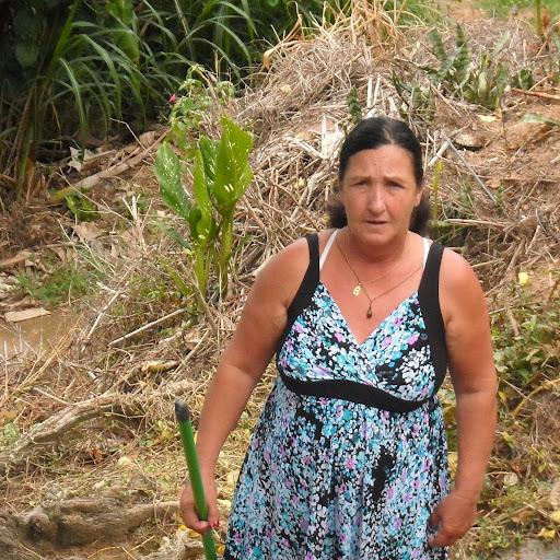 Albertina Souza Photo 4
