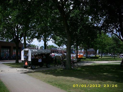 Braderie Deppenbroek 058.jpg