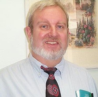Doug Bond