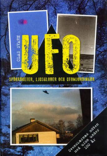 Fbi Confirms Aliens Exist