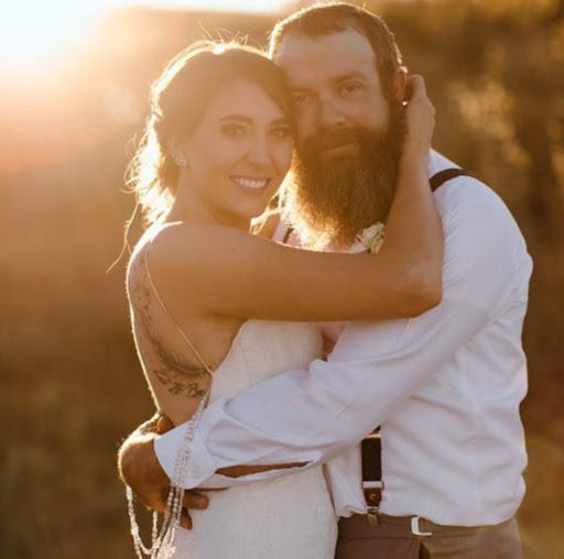 Jessica Helmer Nude Photos 20