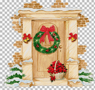 christmas_42doorwithwreathCathieHUU10-4.jpg