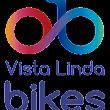 Vista Linda B