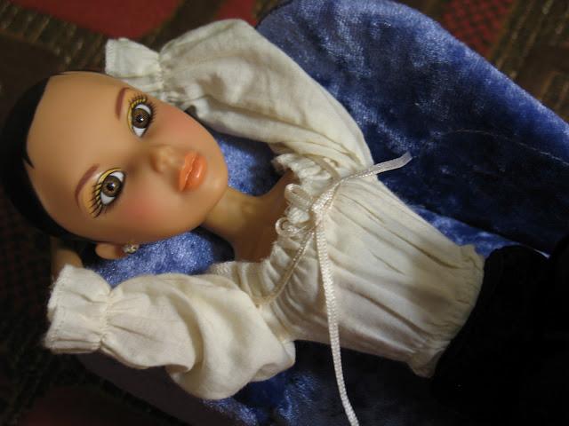 rusalka: Куклы госпожи Алисы :) - Page 3 IMG_9022