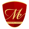 Majestic Events NJ Wedding DJ & Photography