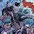 Petit Colibri avatar image