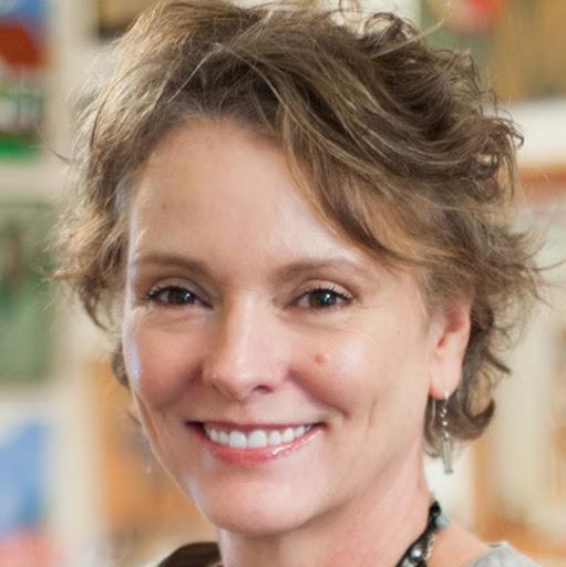 Leslie Lovell