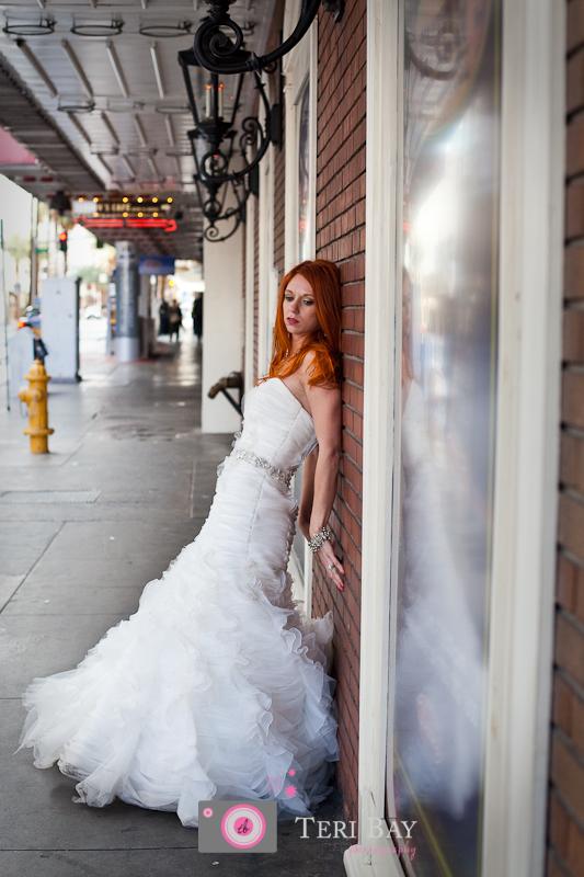 Wedding Dresses Las Vegas Style Junoir Bridesmaid Dresses
