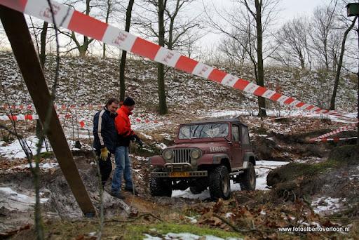 4x4 rijden overloon 12-02-2012 (5).JPG