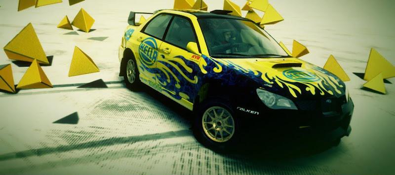 รายการรถกลุ่ม Rally ใน DiRT 3 Dirt3-018